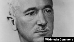 Edvard Beneš (1884. – 1948.)
