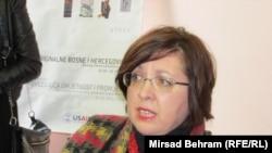 Tatjana Mićević-Đurić