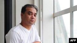 Ilham Tohti