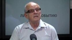 Шойгу убедил не вводить войска в Украину