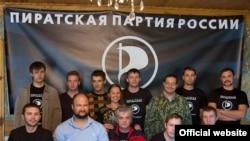 Российские интернет-пираты объединяются