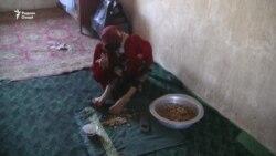 Бурихол намехоҳад сарборӣ бошад