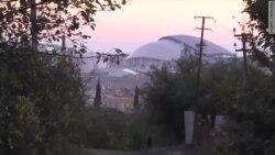 Олимпиада для Сочи: благо или напасть?