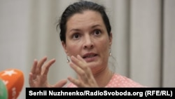 Скалецька: станом на 18:00 в Україні немає жодного зафіксованого факту захворювання на коронавірус