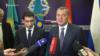 Ռուսաստանը դեմ չէ, որ Ադրբեջանը ՀԱՊԿ դիտորդի կարգավիճակ ունենա. ՌԴ փոխվարչապետ