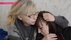 За что в России преследовали оппозиционерку Ирину Калмыкову?
