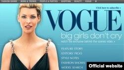 Алена Долецкая (главный редактор Vogue): «Мы, конечно, смотрим на мужчин с точки зрения стилеобразующей силы»