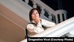 Dragostina Vicol, Jurnal săptămânal, 21 august 2021