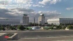 «Катимся назад!» Депутатов маслихатов изберут партии, а не народ