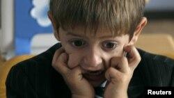 В образовательном ведомстве Грузии считают, что по существующим учебникам школьникам трудно учиться