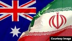 استرالیا سه ماه پیش هم هشدار در مورد سفر به ایران را کاهش داده بود.