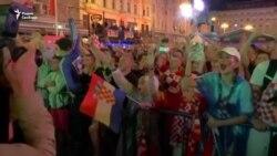 Сюрпризы и прогнозы: победители и проигравшие чемпионата мира в России