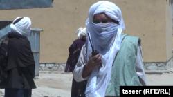 وسلهوال طالبان