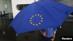 8 октября в еврозоне появился новый, постоянно действующий Антикризисный фонд
