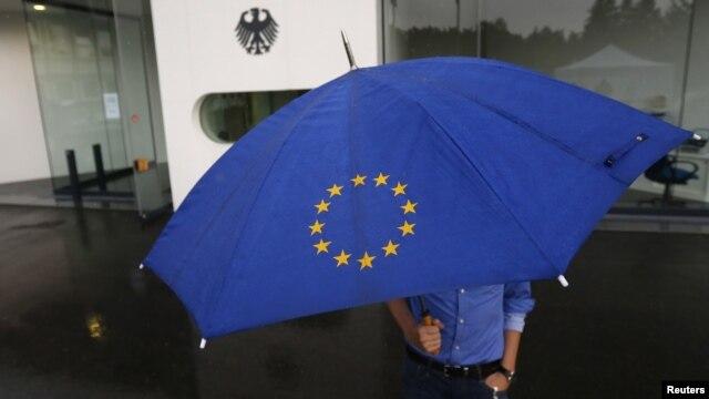 Brukseli pa definicion rreth Samitit të Ohrit