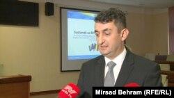 Mile Vasić