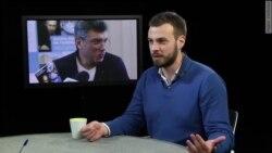 Страна помнит Немцова
