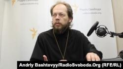 Георгій Коваленко