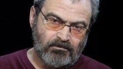 Политолог Аркадий Дубнов о перемирии США с талибами