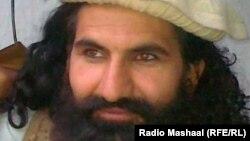 خان سید سجنا په وزیرستان کې له تحریک طالبان پاکستانه بېلې شوې ډلې مشر