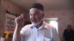 ТИҮ чит илләрдә татар мәктәпләре ачуны сорамакчы