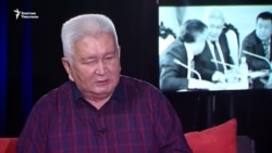 Секреты власти. Кулов: Ещё одного такого как Атамбаев страна не переживет