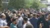 Երեկվա դեպքերի վերաբերյալ քրեական գործով Մեղրիի քաղաքապետը կանչվել է ՔԿ՝ հարցաքննության