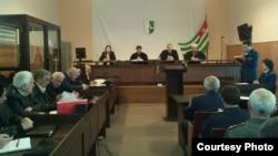 Адвокаты Анзора Бутба судебное решение в его отношении называют «заказом заинтересованных лиц»