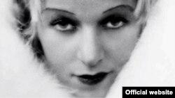 Soprana Gitta Alpar, una din vocile interzise de naziști