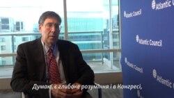Американський дипломат про події в Керченськый протоці