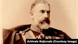 Țară în service. Cine a fost Carol I, de ce este Regele Independenței și de ce a fost cenzurat de comuniști