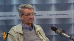 Станислав Самуцевич, отец Екатерины Самуцевич