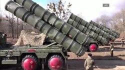 Србија и воено-економската соработка со Русија и Кина