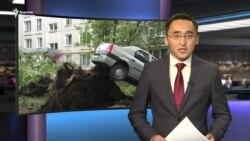 Москвада катуу шамалдан 16 киши мерт болду