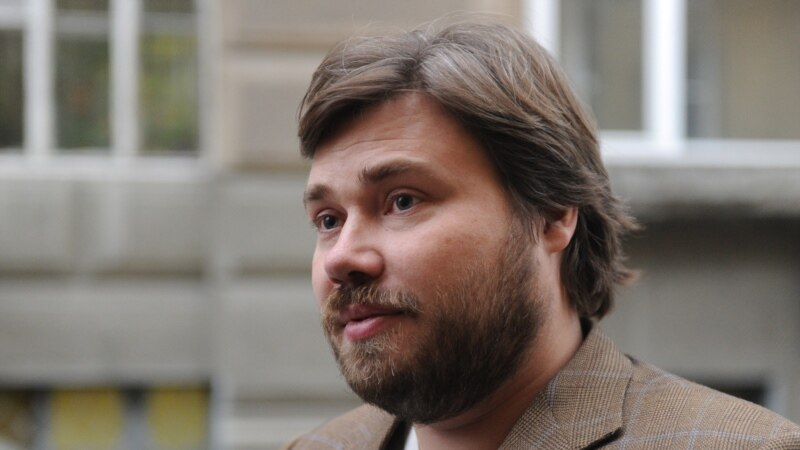 Russian Oligarch Malofeyev Banned From Bulgaria For 10 Years Over Spy Scandal