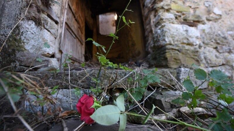 Sa komemoracije žrtvama 'Oluje': Protiv produženja rata politikama sjećanja