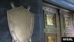«Ми прийшли не за адресою» – депутат від НУНС