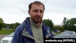 Яўген Анішчанка
