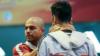 یوسف کرمی، قهرمان رزمیکار ایرانی، بانی این چالش است