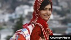 ملاله به سمبلی برای دختران پاکستان تبدیل شده است