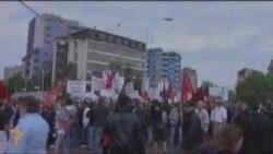 Kosovska policija spriječila sukob