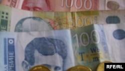 ارز گرد آمده در «صندوق های سرمايه گذاری دولتی»، بر پايه تازه ترين ارزيابی ها، حدود ۳۵۰۰ ميليارد دلار است.