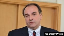 Nermin Pećanac: Mnogo opasnije nego što na prvi pogled izgleda