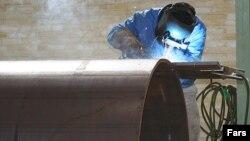 بانک مرکزی از کاهش شاخص بهای تولیدکننده در شهریور ۹۴، خبر داد