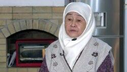История Райхан и ее подопечных дочерей, которых хотят отнять власти Казахстана