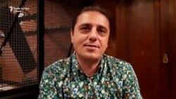Florin Lăzărescu: E foarte mult plastic în ceea ce se scrie astăzi