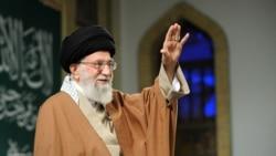 اهمیت انتشار فیلم جلسه غیرعلنی خبرگان درباره به رهبری رسیدن خامنهای چیست؟