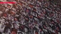 Павла Шеремета внесли в памятный список погибших журналистов