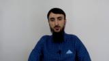 Tumso Abdurakhmanov video grab