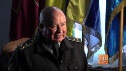"""""""В качестве третьей силы на Донбассе есть российские войска"""""""